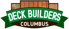 Deck Builders Columbus Ohio